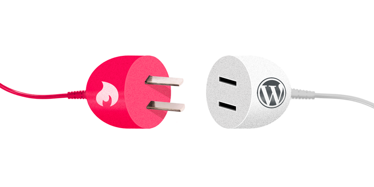 conectar hotjar wordpress plugin